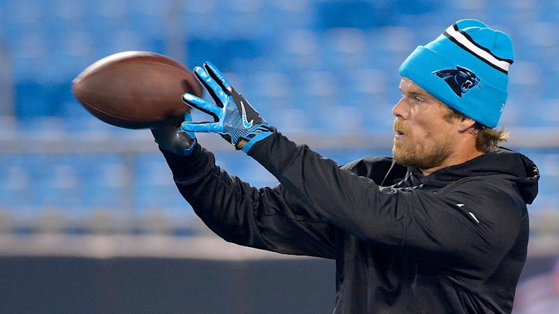 Vikings don't want Panthers&apos Greg Olsen calling Rams game
