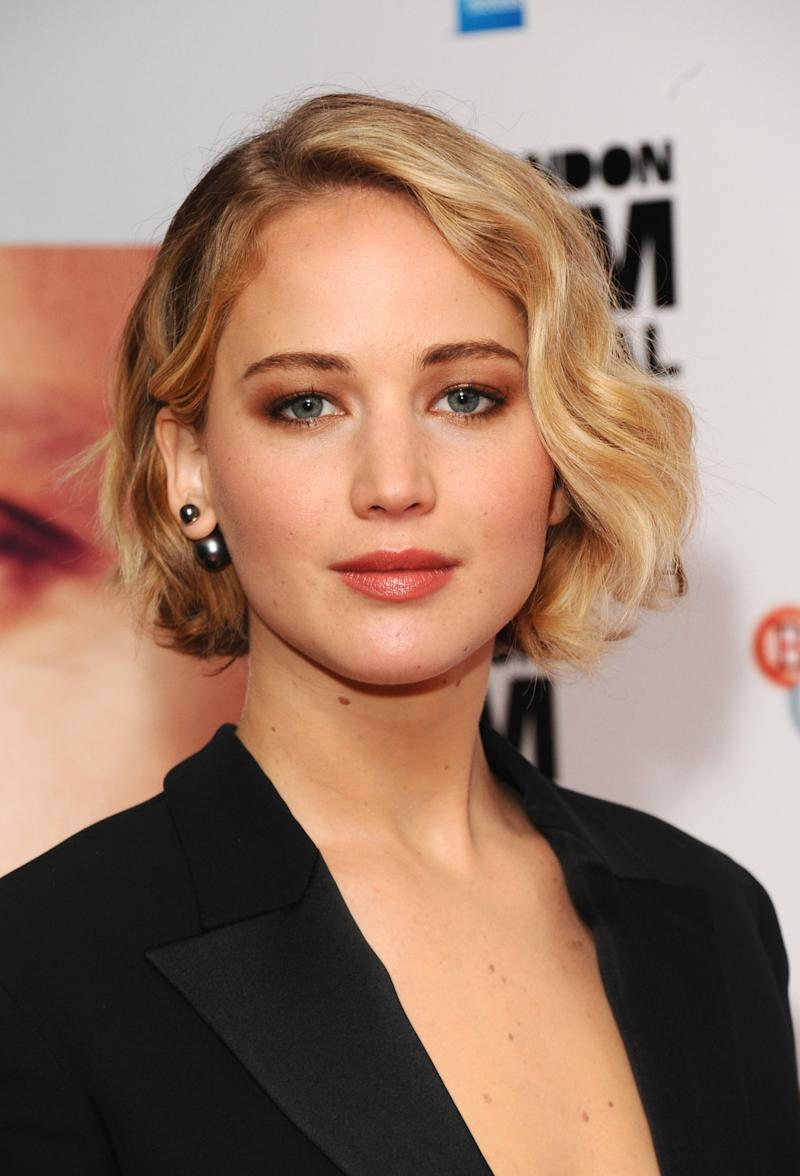 Ethnic background of celebrities - Jpg 800x1176 Jennifer Lawrence Ethnic Background