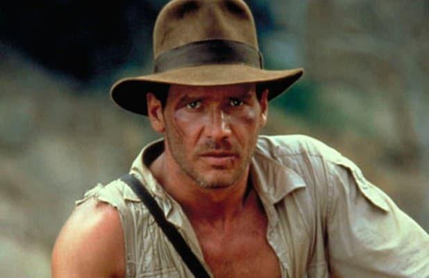 10 Actors Who Have Replaced Harrison Ford in Blockbuster Roles (Photos)