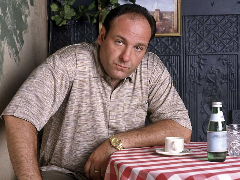 In the wake of James Gandolfini's death, we look back at the best of his character Tony Soprano's lines