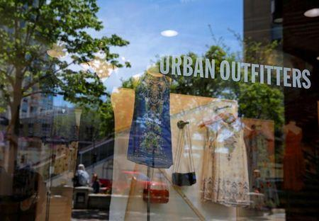 Navajo Nation Reaches Settlement With Urban Outfitters