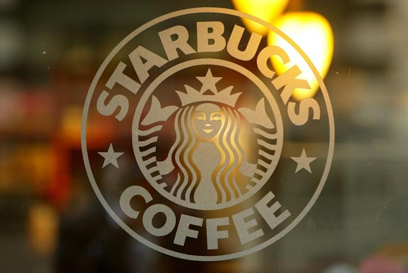 Starbucks May Have To Train Employees Not To Videotap Customers In Bathrooms