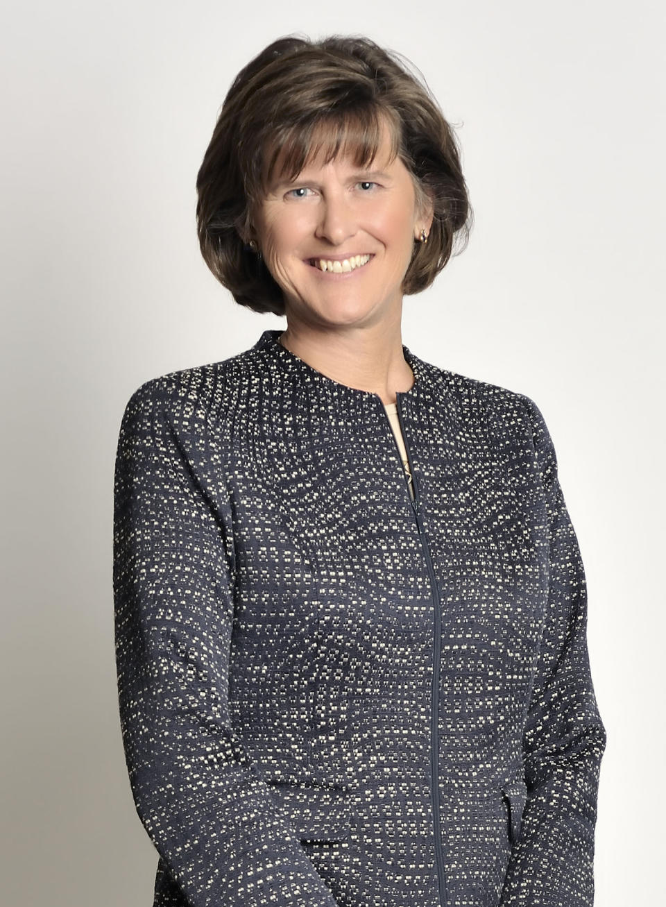 Jeanne Johns, female managing director of Incitec Pivot. (Photo: Supplied)