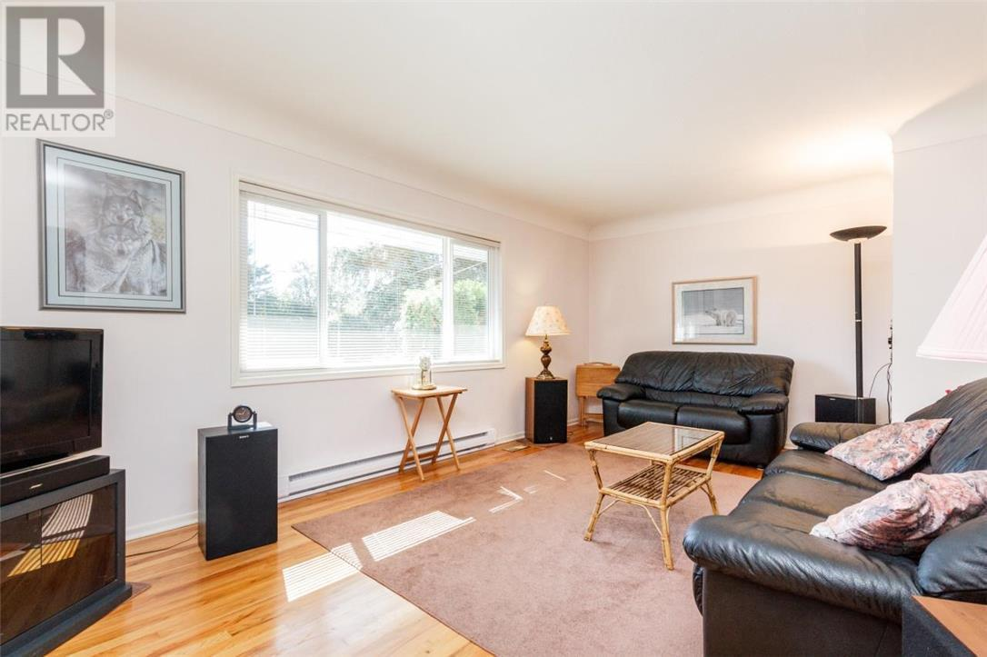 """<p><a rel=""""nofollow"""">4546 Markham St., Victoria, B.C.</a><br /> What this 901-square-foot home lacks in interior space, it makes up for in outdoor living. The home sits on two acres, and is close to downtown Victoria.<br /> (Photo: Zoocasa) </p>"""