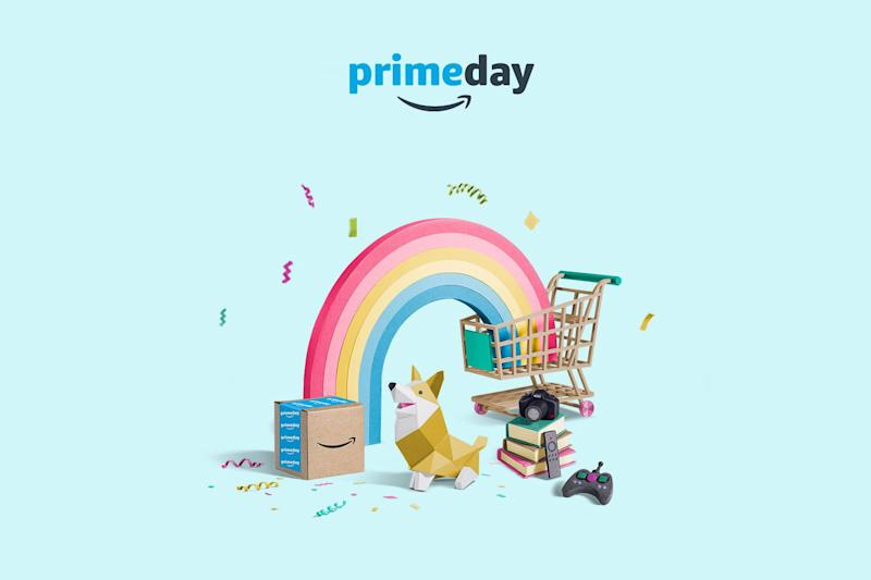 8 products that will definitely be discounted on Prime Day 2020