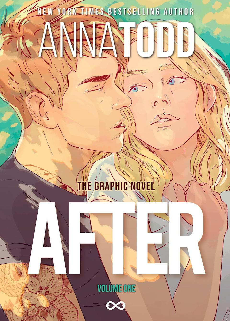 """<cite class=""""credit"""">Artist: Pablo Andrés. Courtesy of Frayed Pages Media/Wattpad</cite>"""