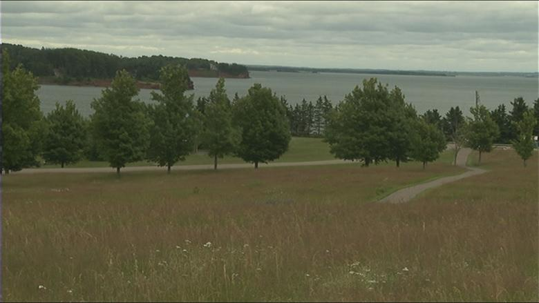Mi'kmaq Confederacy mulling Indigenous names for Port-la-Joye–Fort Amherst site