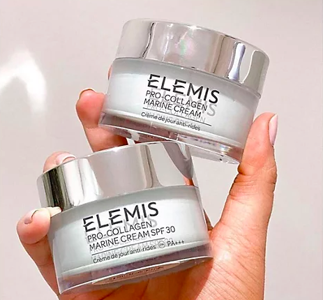 Your skin will thank you. (Photo: QVC)