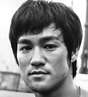QED & Groundswell Productions Team For Bruce Lee Origin Movie