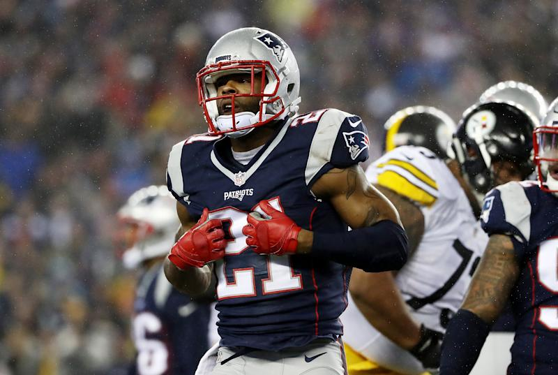 Saints GM Mickey Loomis: Malcolm Butler trade talks silent for 'quite some time'