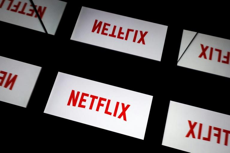 Asia is seen as an important part of the global streaming industry's growth plan