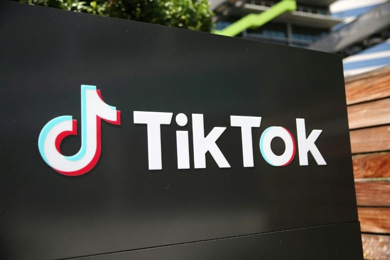 Microsoft says its TikTok buyout offer rejected