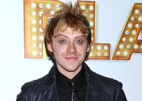 rupert grint vkrupert grint instagram, rupert grint 2017, rupert grint films, rupert grint height, rupert grint and ed sheeran, rupert grint wikipedia, rupert grint facebook, rupert grint gif, rupert grint movies, rupert grint insta, rupert grint twitter, rupert grint 2015, rupert grint vk, rupert grint 2016, rupert grint official instagram, rupert grint wiki, rupert grint gif hunt, rupert grint biography, rupert grint official twitter account, rupert grint 2016 interview