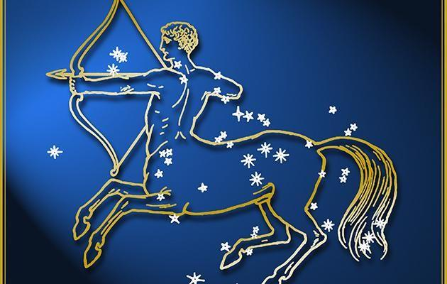 Those with a Sagittarius star sign are most likely to stray. Source: Getty