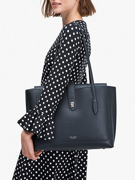 kate spade essential large work tote, gifts for wife