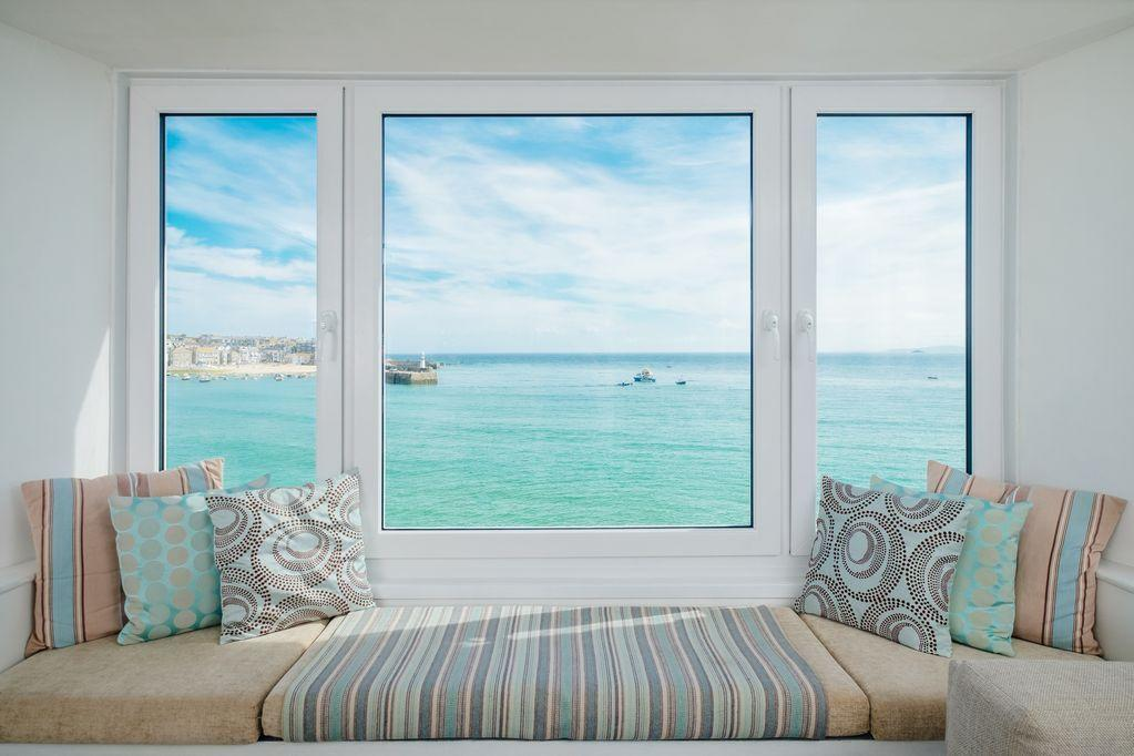 """<p>With 'dream now, visit later' being the travel practice of the moment, we thought we'd take a look at the dreamiest beach cottage rentals in the UK for a post-lockdown staycation by the coast. </p><p>As the summer-like temperatures take our minds to the sun-kissed sea and sands around Britain, we can't help but spend our time thinking about the places where we'd rather be. </p><p>Until the easing of restrictions, you won't be able to check into an <a href=""""https://go.redirectingat.com?id=127X1599956&url=https%3A%2F%2Fwww.airbnb.co.uk%2F&sref=https%3A%2F%2Fwww.redonline.co.uk%2Ftravel%2Ftravel-guides%2Fg32739710%2Fbeach-cottages-uk%2F"""" target=""""_blank"""">Airbnb</a> or <a href=""""https://go.redirectingat.com?id=127X1599956&url=https%3A%2F%2Fwww.homeaway.co.uk%2F&sref=https%3A%2F%2Fwww.redonline.co.uk%2Ftravel%2Ftravel-guides%2Fg32739710%2Fbeach-cottages-uk%2F"""" target=""""_blank"""">HomeAway</a> rental (<a href=""""https://www.gov.uk/government/publications/coronavirus-outbreak-faqs-what-you-can-and-cant-do/coronavirus-outbreak-faqs-what-you-can-and-cant-do"""" target=""""_blank"""">here's the latest government guidance on overnight stays</a>) so, for now, armchair travel is the best way to get your holiday fix. </p><p>With this in mind, we've selected some of the most beautiful beach cottages the UK has to offer, which you'll want to check out on a real staycation when the pandemic passes.</p><p>From beach cottages in Cornwall to secluded beach cottages in Kent, here are the best beach cottages in the UK to consider for a mini-break after lockdown.</p>"""