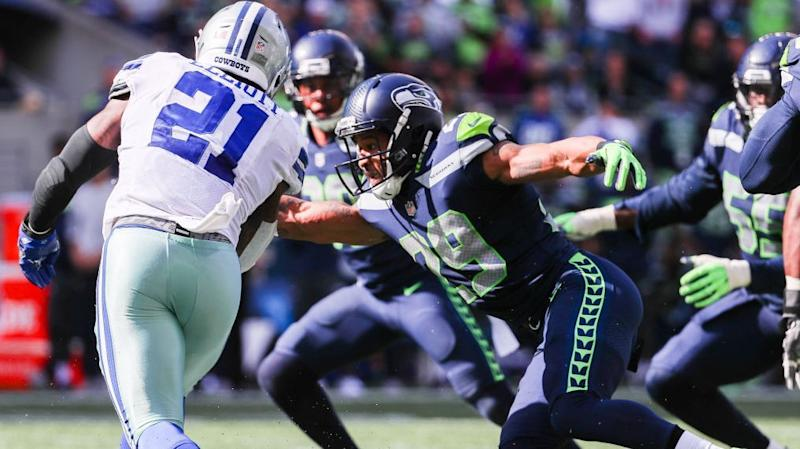 5d5550bc7ee Report: League found no Cowboys tampering with Earl Thomas