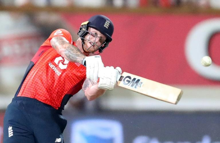 England Invited To Play Limited-overs Series In Pakistan