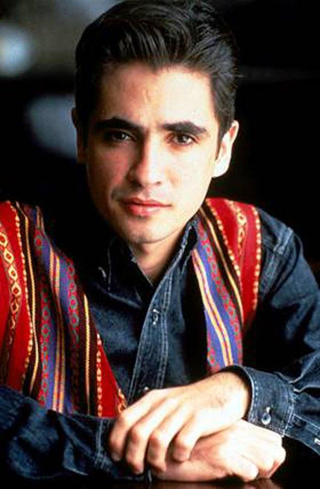 "<b>Pedro Zamora, ""The Real World"" (1994)</b><br><br>By 1994, gay characters had been increasingly written into scripted TV shows. But for some Americans, Pedro Zamora of ""The Real World"" was the first real homosexual man they had ever been exposed to. On the show that was known for telling the true story of seven strangers who were picked to live in a house and have their lives taped, no one was ever more real than Zamora.<br><br>Not only was he openly gay, but also Pedro had been <a target=""_blank"" href=""http://www.aidsaction.org/oldsite/pedro.htm?iframe=true&width=80%25&height=80%25"">diagnosed</a> with HIV when he was just 19 years old. Five years later, he signed up for ""The Real World."" The young <a target=""_blank"" href=""http://windycitymediagroup.com/lgbt/AIDS-Pedro-Zamora-at-40/36978.html"">AIDS educator </a>quickly showed his roommates and the world what it meant to be HIV-positive. Despite frequent battles with the show's resident bad boy, David ""Puck"" Rainey, Zamora made friends, fell in love with San Fran local Sean Sasser, and became an accessible advocate for the sensitive subject.<br><br>Sadly, just one day after the season finale of ""<a target=""_blank"" href=""http://movies.netflix.com/WiMovie/Pedro/70108557?locale=en-US"">The Real World: San Francisco</a>"" aired, Zamora passed away in a Florida hospital. MTV honored his legacy in the special ""A Tribute to Pedro Zamora."" His co-stars Judd Winick and Pam Ling, who ultimately married, co-founded the <a target=""_blank"" href=""http://www.frumpy.com/pedroandme/npzp.html"">National Pedro Zamora Foundation</a> in his honor, along with Mily Zamora and Sasser."