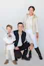 """<p>May the force be with you and your family this Halloween. Let's face it, this <a href=""""https://www.countryliving.com/diy-crafts/g21287723/diy-star-wars-costumes/"""" rel=""""nofollow noopener"""" target=""""_blank"""" data-ylk=""""slk:Star Wars costume"""" class=""""link rapid-noclick-resp""""><em>Star Wars</em> costume</a> is an instant classic.</p><p><strong>Get the tutorial at <a href=""""https://sayyes.com/2015/09/halloween-family-costumes-star-wars"""" rel=""""nofollow noopener"""" target=""""_blank"""" data-ylk=""""slk:Say Yes"""" class=""""link rapid-noclick-resp"""">Say Yes</a>.</strong></p><p><strong><a class=""""link rapid-noclick-resp"""" href=""""https://www.amazon.com/Argstar-Womens-Collar-Packable-Pockets/dp/B07TLL169L/?tag=syn-yahoo-20&ascsubtag=%5Bartid%7C10050.g.29074815%5Bsrc%7Cyahoo-us"""" rel=""""nofollow noopener"""" target=""""_blank"""" data-ylk=""""slk:SHOP VESTS"""">SHOP VESTS</a><br></strong></p>"""
