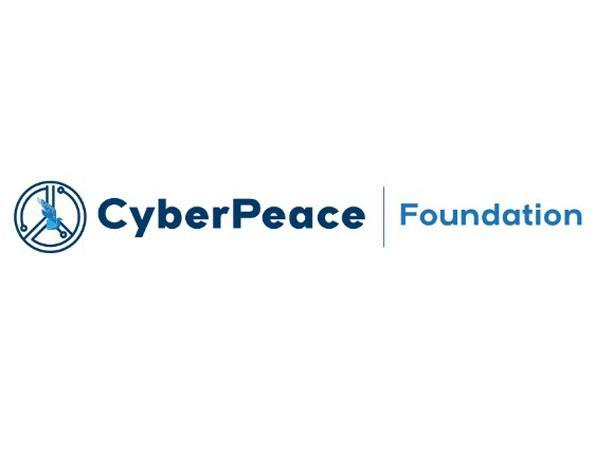 Cyber Peace Foundation