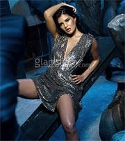 Jacqueline Fernandez -The sequel queen of Bollywood!