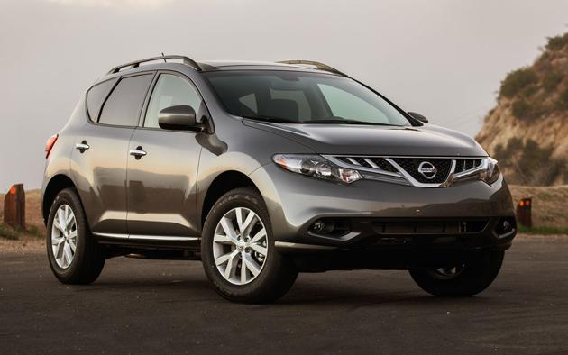 "<p style=""text-align:right;"">  <b><a href=""https://ca.autos.yahoo.com/nissan/rogue/2013/"" target=""_blank"">2013 Nissan Rogue AWD 4dr SL</a></b><br>  <b>TOTAL SAVINGS $6,466</b><br>  <a href=""https://www.unhaggle.com/yahoo/"" target=""_blank""><img src=""https://www.unhaggle.com/static/uploads/logo.png""></a>  <a href=""https://www.unhaggle.com/dealer-cost/report/form/?year=2013&make=Nissan&model=Rogue&style_id=354116"" target=""_blank""><img src=""https://www.unhaggle.com/static/uploads/getthisdeal.png""></a><br>  </p>  <div style=""text-align:right;"">  <br><b>Manufacturer Suggested Retail Price</b>:  <b>$34,398</b>  <br><br><a href=""https://www.unhaggle.com/Nissan/Rogue/2013/Incentives/"" target=""_blank"">Nissan Canada Incentive</a>*: $5,000  <br>Unhaggle Savings: $1,466  <br><b>Total Savings: $6,466</b>  <br><br>Mandatory Fees (Freight, Govt. Fees): $1,885  <br><b>Total Before Tax: $29,817</b>  </div>  <br><br><p style=""font-size:85%;color:#777;"">  * Manufacturer incentive displayed is for cash purchases and may differ if leasing or financing. For more information on purchasing any of these vehicles or others, please visit <a href=""http://www.unhaggle.com"" target=""_blank"">Unhaggle.com</a>. While data is accurate at time of publication, pricing and incentives may be updated or discontinued by individual dealers or manufacturers at any time. Vehicle availability is also subject to change based on market conditions. Unhaggle Savings is a proprietary estimate of expected discount in addition to manufacturer incentive based on actual savings by Unhaggle customers  </p>"