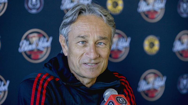 Former Kaizer Chiefs And Orlando Pirates Coach Muhsin Ertugral Comments On The Allure Of The Soweto Derby