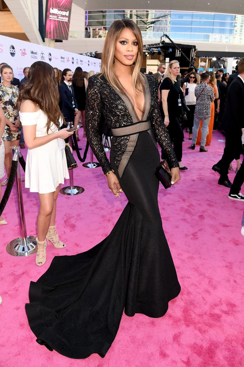 Michael Costello: The Dark Horse Red Carpet Designer Beyoncé, Ciara ...