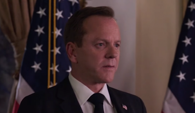 designated survivor season 1 episode 15, designated survivor season 1 episode 15 watch online,