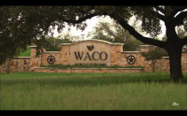 """<p>It's true: The TV couple only remodels homes within a 30 mile radius of where they live, so they can be close to family. """"Our kids are young, so until they're all out of the house and off to college, Waco is where we're going to base our renovation business,"""" Joanna Gaines told fans on a <a href=""""https://www.facebook.com/watch/live/?v=994633550643845&ref=watch_permalink"""" rel=""""nofollow noopener"""" target=""""_blank"""" data-ylk=""""slk:Facebook Live Q&A"""" class=""""link rapid-noclick-resp"""">Facebook Live Q&A</a>.</p>"""