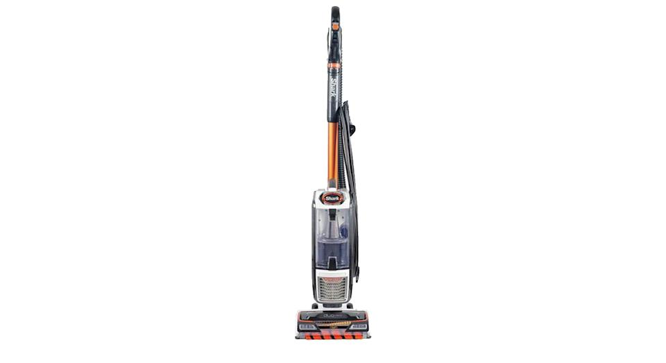 Shark Anti Hair Wrap Upright Vacuum Cleaner with Powered Lift-Away