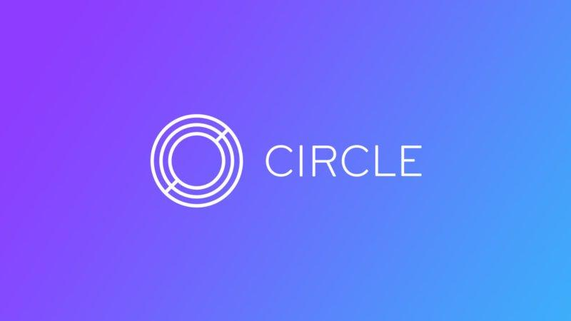 Circle is raising $100 million for its new venture fund