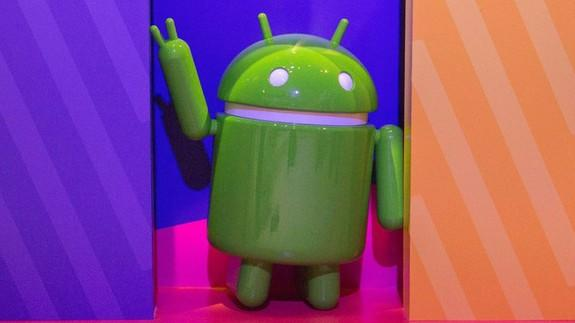 Claims Of Android Phone Makers On Latest Patches Are Falling Apart