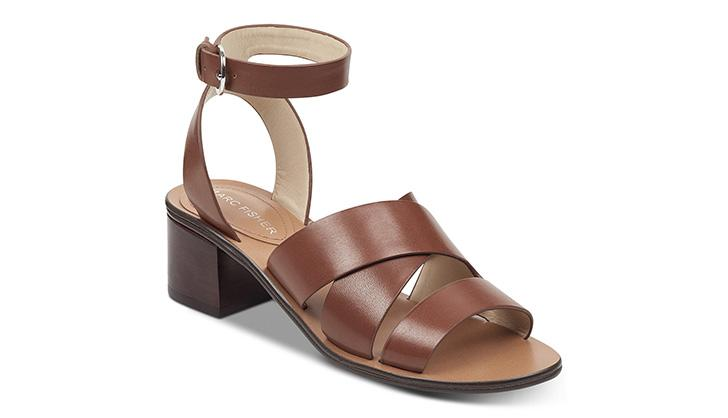 477f79078c Replace Your Flip-Flops with These 12 Sandals, All Under $100