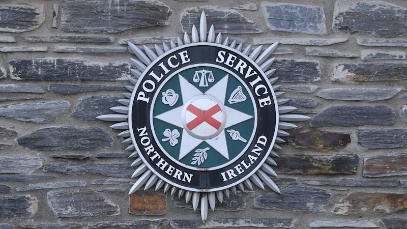 PSNI made 'significant' number of arrests in organised crime sting operation