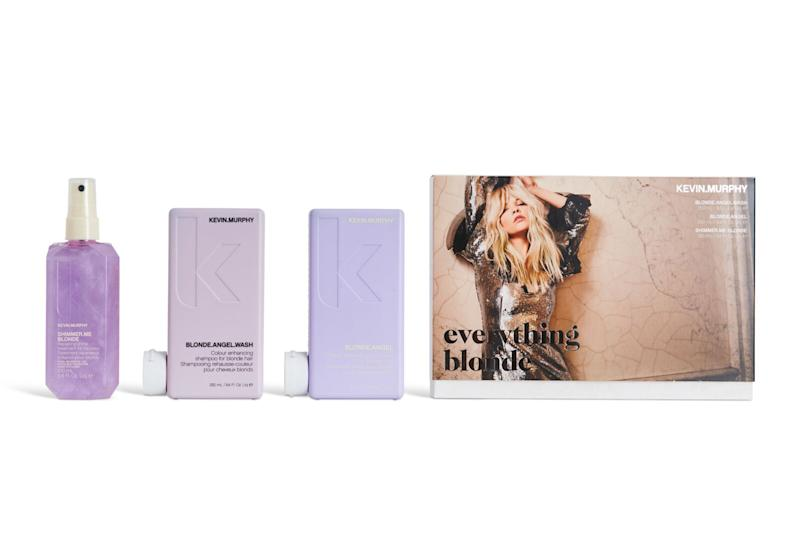Kevin Murphy Everything Blonde - $83.90
