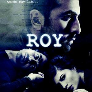 Vicky Singh Clarifies Arjun Rampal Has No Issues With Ranbir Kapoor's Role In 'Roy'