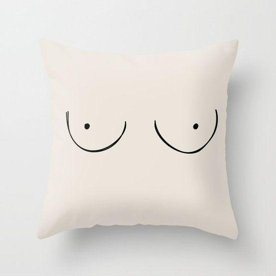 "Get it <a href=""https://society6.com/product/titty-committee-vcg_pillow#s6-8000035p26a18v129a25v193"" target=""_blank"">here</a>."