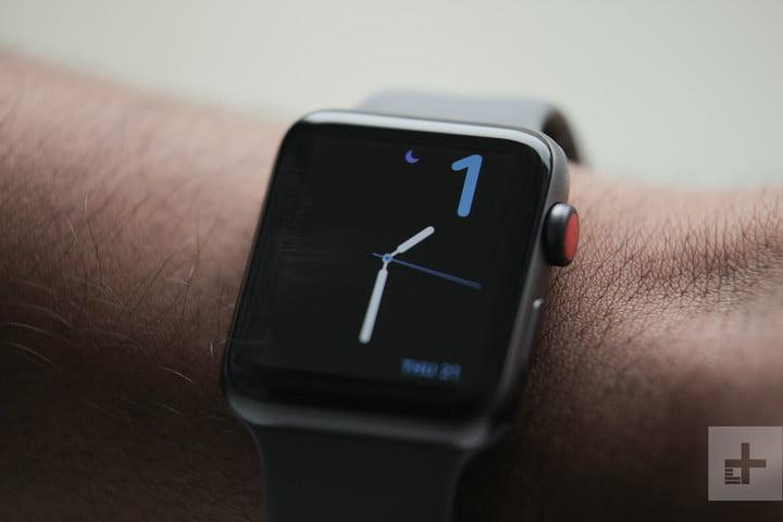 a47caf1ae Amazon Memorial Day sale: Price cuts on Apple Watch and Samsung Gear ...