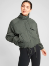 """<p><strong>Athleta</strong></p><p>athleta.gap.com</p><p><strong>$99.99</strong></p><p><a href=""""https://go.redirectingat.com?id=74968X1596630&url=https%3A%2F%2Fathleta.gap.com%2Fbrowse%2Fproduct.do%3Fpid%3D566561022%26cid%3D1064721%26pcid%3D1064721%26vid%3D1%26grid%3Dpds_16_26_1%26cpos%3D16%26kcid%3DCategoryIDs%253D1064721%26ctype%3DListing%26cpid%3Dres637323288581495790%23pdp-page-content&sref=https%3A%2F%2Fwww.cosmopolitan.com%2Fstyle-beauty%2Ffashion%2Fg33523619%2Fbest-raincoats%2F"""" rel=""""nofollow noopener"""" target=""""_blank"""" data-ylk=""""slk:Shop Now"""" class=""""link rapid-noclick-resp"""">Shop Now</a></p><p>Not digging a long silhouette? Opt for a cropped one like this forest-green Athleta one that has an impressive 4.5-star rating out of 5. </p>"""