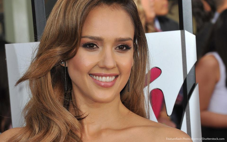 "<p>Actress-turned-businesswoman Jessica Alba has made a name for herself on and off the screen. Though Alba first appeared in the 1994 comedy ""Camp Nowhere,"" audiences across America learned the star's name thanks to her breakout role on the short-lived TV show ""Dark Angel."" Since then, she has starred in a number of films, including ""Fantastic Four,"" ""Good Luck Chuck"" and ""The Love Guru."" She currently stars on the Spectrum original series ""L.A.'s Finest.""</p> <p>Outside of acting, Alba founded The Honest Company, a consumer products startup that has transitioned into a business empire for the actress. The brand focuses on creating safe and effective products for the entire family, and Alba herself values being a mother over anything else.</p> <p>In fact, it was love for her children that inspired the star to start The Honest Company in the first place. The company was valued at $1 billion in 2015 but lost its unicorn status by 2017, according to The Wall Street Journal.</p> <p><em><strong>Who Could It Be? <a href=""https://www.gobankingrates.com/net-worth/business-people/americas-favorite-billionaire/?utm_campaign=1017255&utm_source=yahoo.com&utm_content=21"" rel=""nofollow noopener"" target=""_blank"" data-ylk=""slk:This Is America's Favorite Billionaire"" class=""link rapid-noclick-resp"">This Is America's Favorite Billionaire</a></strong></em></p>"