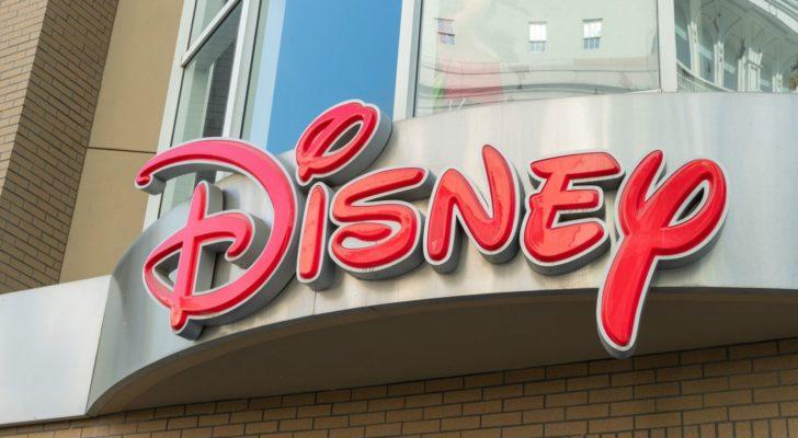 The Disney+ Launch Looks Like a Sell the News Event for Disney Stock