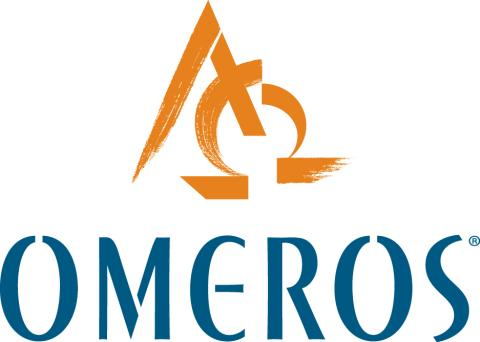 Omeros Provides Update on Separate Payment for OMIDRIA® in the ASCs
