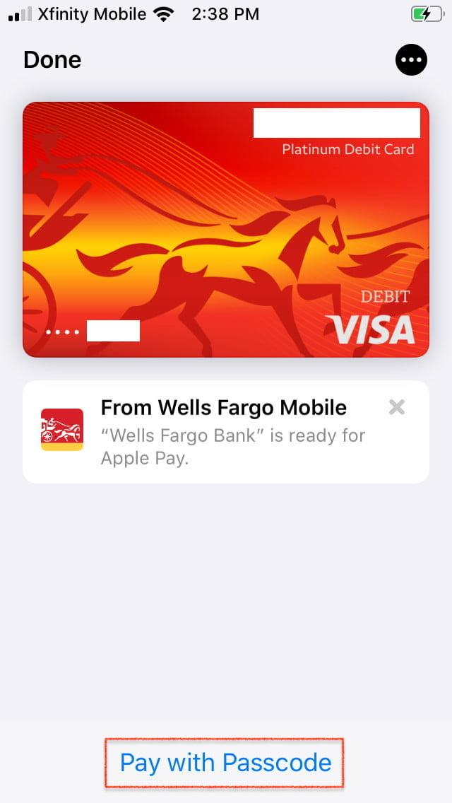 how to use apple pay rewards6