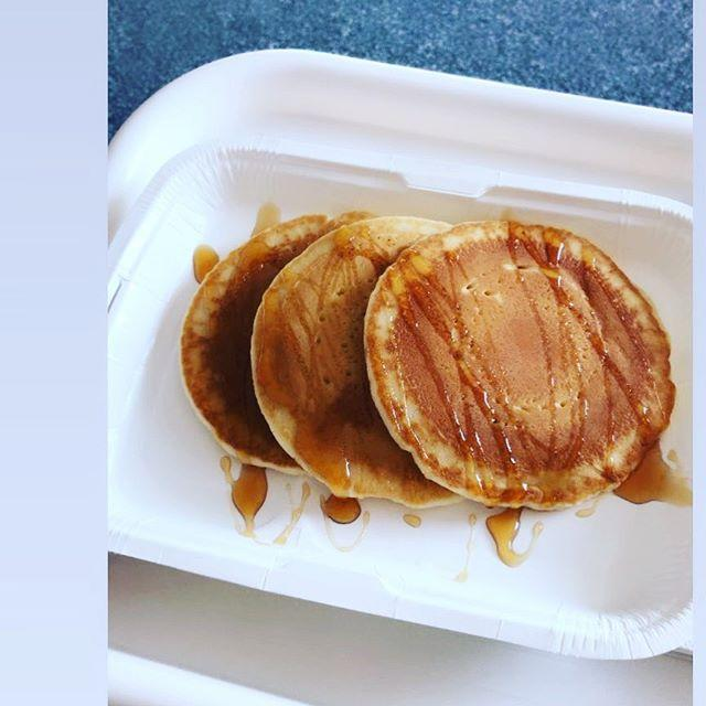 "<p><a href=""https://www.delish.com/uk/cooking/recipes/a30452165/pancake-recipe/"" target=""_blank"">Pancakes</a> are one of the tastiest breakfast items in the world. So what's with all the hate for <a href=""https://www.delish.com/uk/food-news/a31075245/mcdonalds-pancakes-all-day-shrove-tuesday/"" target=""_blank"">McDonald's version?</a></p><p><a href=""https://www.instagram.com/p/B8_H_vBnnlf/"">See the original post on Instagram</a></p>"
