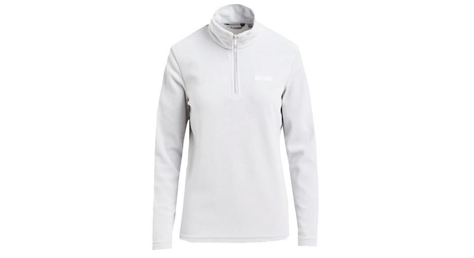 Regatta Women's Sweetlife Fleece