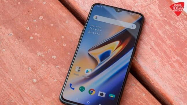 The Amazon Prime Day sale in India saw some amazing deals on smartphones. A couple of smartphones sold the most during the sale, including the iPhone XR, OnePlus 7 and Redmi Y3.