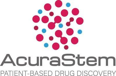 AcuraStem is a patient-based drug discovery platform company developing novel therapeutics for amyotrophic lateral sclerosis (ALS) and neurodegenerative diseases.