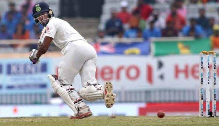 "<p>Kolkata, Aug 18 - India wicket-keeper Wriddhiman Saha on Friday said he never found former India head coach Anil Kumble ""strict"", adding incumbent Ravi Shastri always encourages them to go out there and kill the opposition.<br /> <br /> Leg-spin legend Kumble resigned as coach before the West Indies tour after skipper Virat Kohli had raised objection over his style of coaching. Kumbe in his resignation letter had written that their relationship had become ""untenable"".<br /> <br /> ""I did not feel that way. As a coach, he has to be strict in some way or the other. Some have felt he is strict, some have not. I have never felt that way under Anil bhai,"" Saha told reporters on arrival from Sri Lanka where India completed a 3-0 whitewash.<br /> <br /> Asked to differentiate between the two coaches, Saha said: ""Anil bhai always wanted us to score 400, 500, 600 and the opponent will be all out by 150-200. That is not always possible. Ravi bhai always tells us to go out there hit the opponent out of the park. This is the only difference I could see. Rest both were positive all the time.""<br /> <br /> Moving on, the three-match sweep over Sri Lankan was India's 8th consecutive series win -- with the stretch beginning over the Islanders in 2015.<br /> <br /> Since then, India have clinched Test series against seven different opponents: South Africa (3-0), West Indies (2-0 overseas), New Zealand (3-0), England (4-0), Bangladesh (1-0), Australia (2-1) and Sri Lanka (2015 & 2017).</p>"